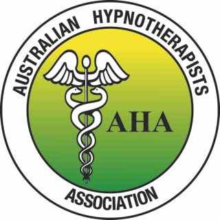 aha-small-logo-2015-copy-copy