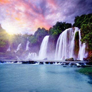 medium-colourful-waterfall