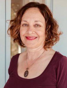 Yildiz Sethi Family Constellations Therapist